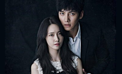 15 OST Drama The K2 yang Bikin Fans Makin Gagal Move On