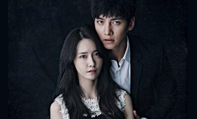 15 OST Drama The K2 yang Bikin Fans Makin Gagal Move On
