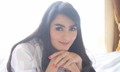 Biodata,Profil dan Fakta Marissa Christina