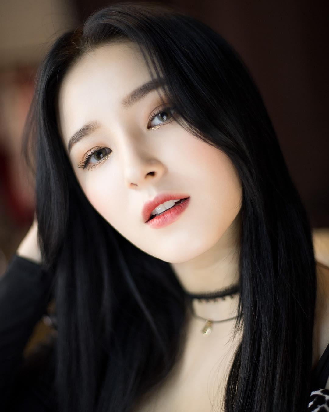 Pancarkan Pesona Menawan, 10 Idol Kpop Ini Berasal Dari Daegu