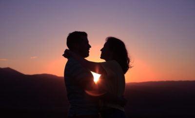 Haindari 10 Kebiasaan ini Kalau Ingin Hubungan Langgeng!