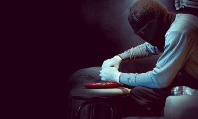 Sinopsis The Business of Drug, Cerita Kelam dari Bisnis Narkoba