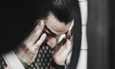 Tanpa Disadari Ternyata 7 Hal Ini Yang Bikin Kamu Stres!