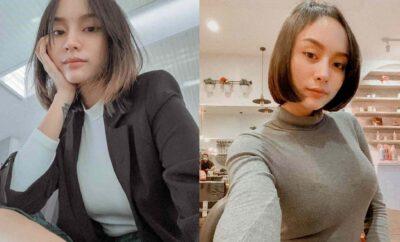 10 Pesona Irene Agustine, Istri Youtuber Bimo Picky Pick yang Memikat