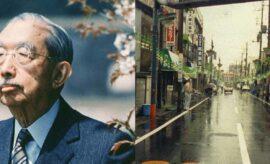 Dianggap Titisan Dewa, Kaisar Hirohito Menjadi Pemimpin Terlama di Jepang