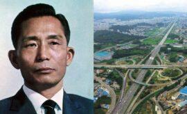 Park Chung Hee, Diktator yang Membawa Kemajuan Pesat di Korea Selatan