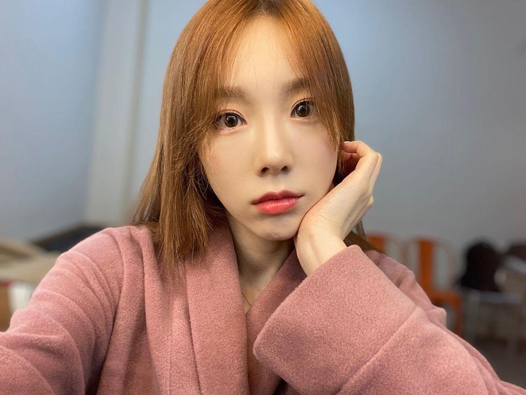 Pengalaman Buruk, 5 Artis Korea ini Pernah Hampir Jadi Korban Penculikan