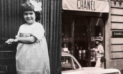 Berasal dari Panti Asuhan, Coco Chanel Menjadi Ikon Mode Terkenal di Dunia