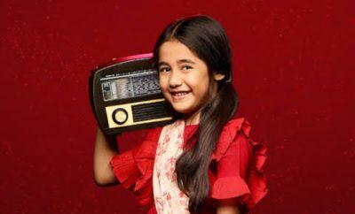 Sinopsis Kulfi, Serial Drama Musikal India yang Tayang di ANTV