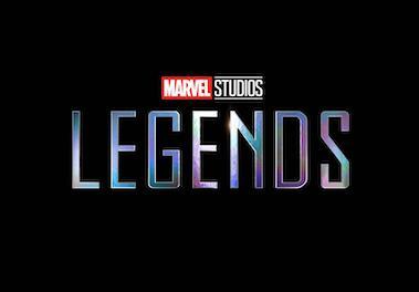 Sinopsis Marvel Studios: Legends, Tampilan Momen-momen Epik MCU