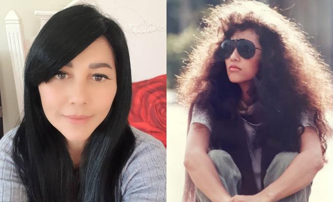 10 Artis Legendaris Indonesia Ini Terlihat Awet Muda seperti Dulu