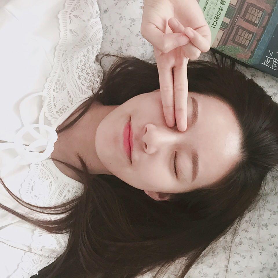 Biodata, Profil dan Fakta Park Yoo Na