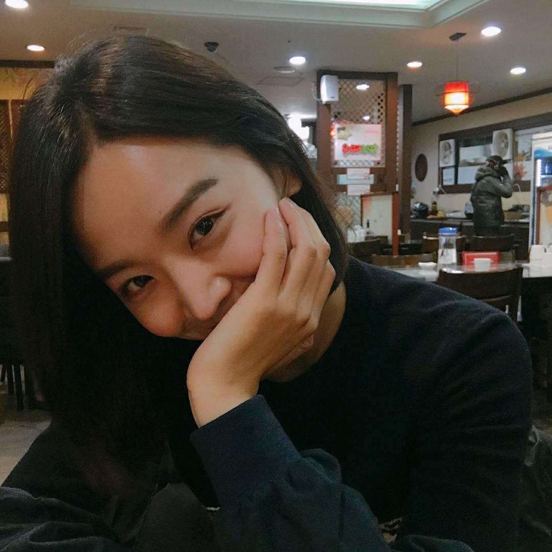 Biodata, Profil & Fakta Menarik Shin Hye Sun