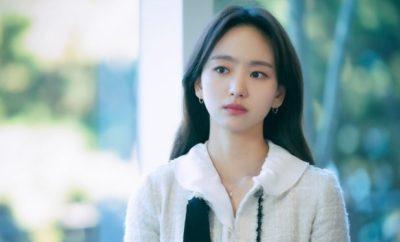 Biodata, Profil, dan Fakta Won Jin Ah