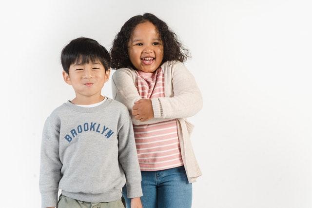10 Fakta dan Mitos Anak Pertama, Kamu Termasuk?