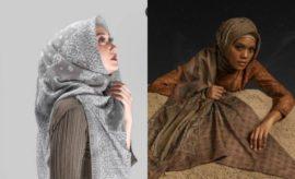 10 Brand Hijab Lokal yang Adem dan Banyak Variasi