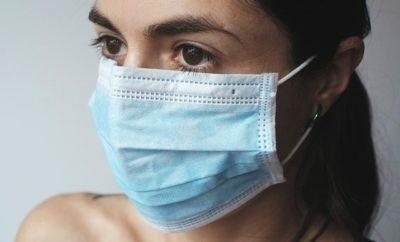 Setelah Pandemi Corona Usai, Jangan Lupa Lakukan 6 Hal ini!
