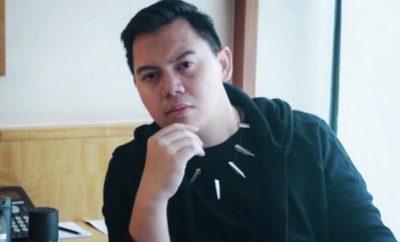 Biodata, Profil, dan Fakta Chandra Liow