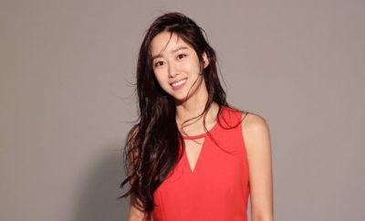 Biodata, Profil, dan Fakta Jeon Hye Bin