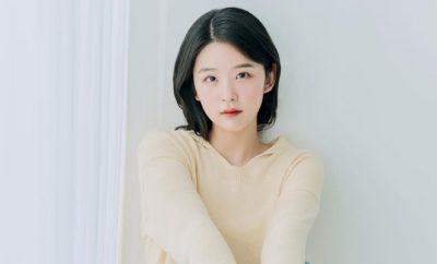 Biodata, Profil, dan Fakta Kim Si Eun
