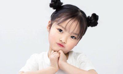 Biodata, Profil dan Fakta Kwon Yuli