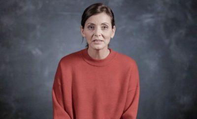 Sinopsis Nevenka: Breaking the Silence, Dokumenter Korban Pelecehan Seksual di Spanyol