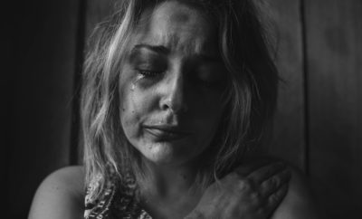 Bahaya Jika Dibiarkan! 5 Cara Mengatasi Anxiety Disorder, Dijamin Ampuh