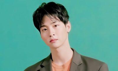 Biodata, Profil dan Fakta Jang Dong Yoon