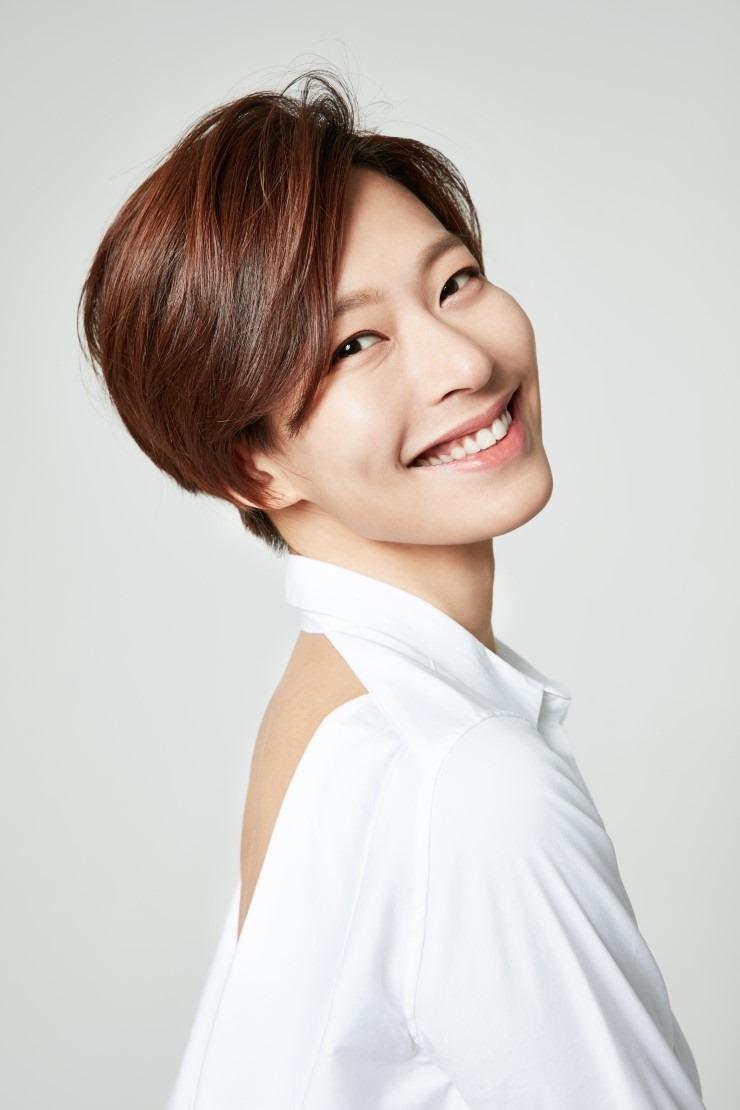 Jung Ae Youn
