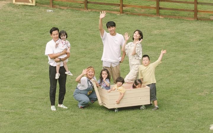 Apa Itu Nunchi, Gaya Hidup Bahagia yang Populer di Korea