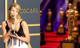 Sejarah Piala Oscar, Penghargaan Bergengsi di Dunia Perfilman