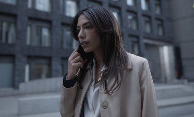 Sinopsis Snabba Cash, Wanita Pebisnis Ambisius Terjerat Dunia Kriminal