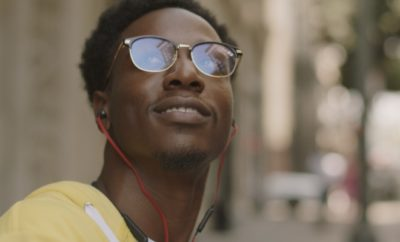 Sinopsis Two Distant Strangers, Film Pendek Nominasi Oscar Tayang di Netflix