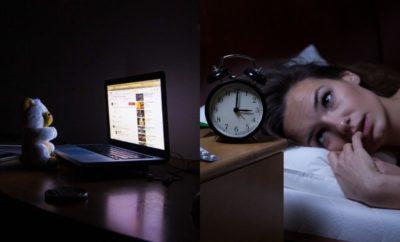 5 Fakta Insomnia, Gangguan Tidur Berbahaya untuk Kesehatan