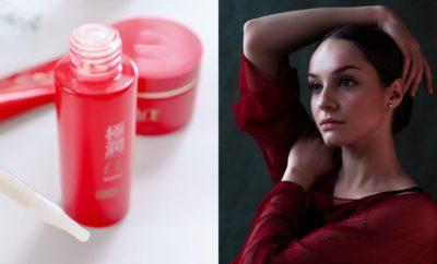4 Fakta tentang Retinol, Produk Skincare yang Bikin Awet Muda