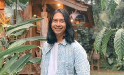 Biodata, Profil, dan Fakta Aryesh Jiannarta