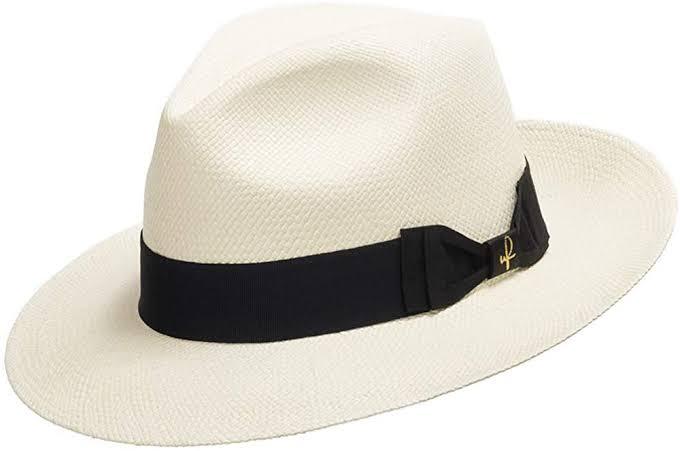 10 Jenis Topi yang Bikin Penampilan Selalu Kece