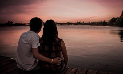 10 Lagu Barat Romantis Populer, Bikin Meleleh