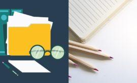 Contoh Surat Dinas, Fungsi dan Cara Pembuatannya