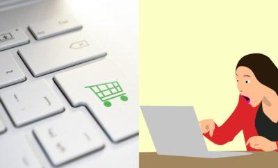 Shopaholic Syndrome, Ketika Hobi Belanja Menjadi Kecanduan